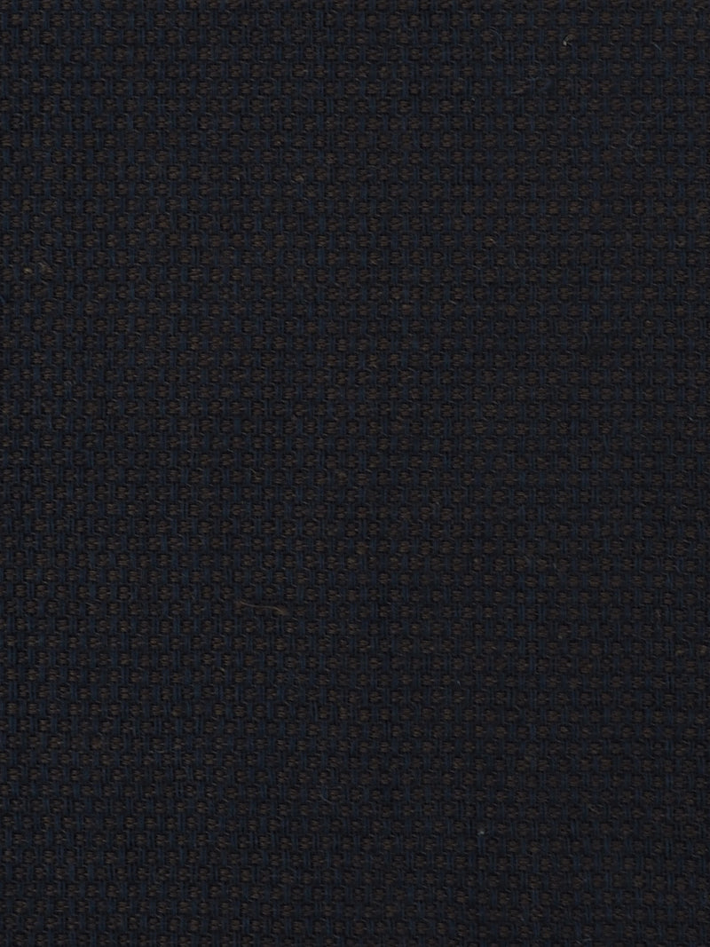 Hemp & Organic Cotton Light Weight Jacquard ( GH106B075F ) - Hemp Fortex