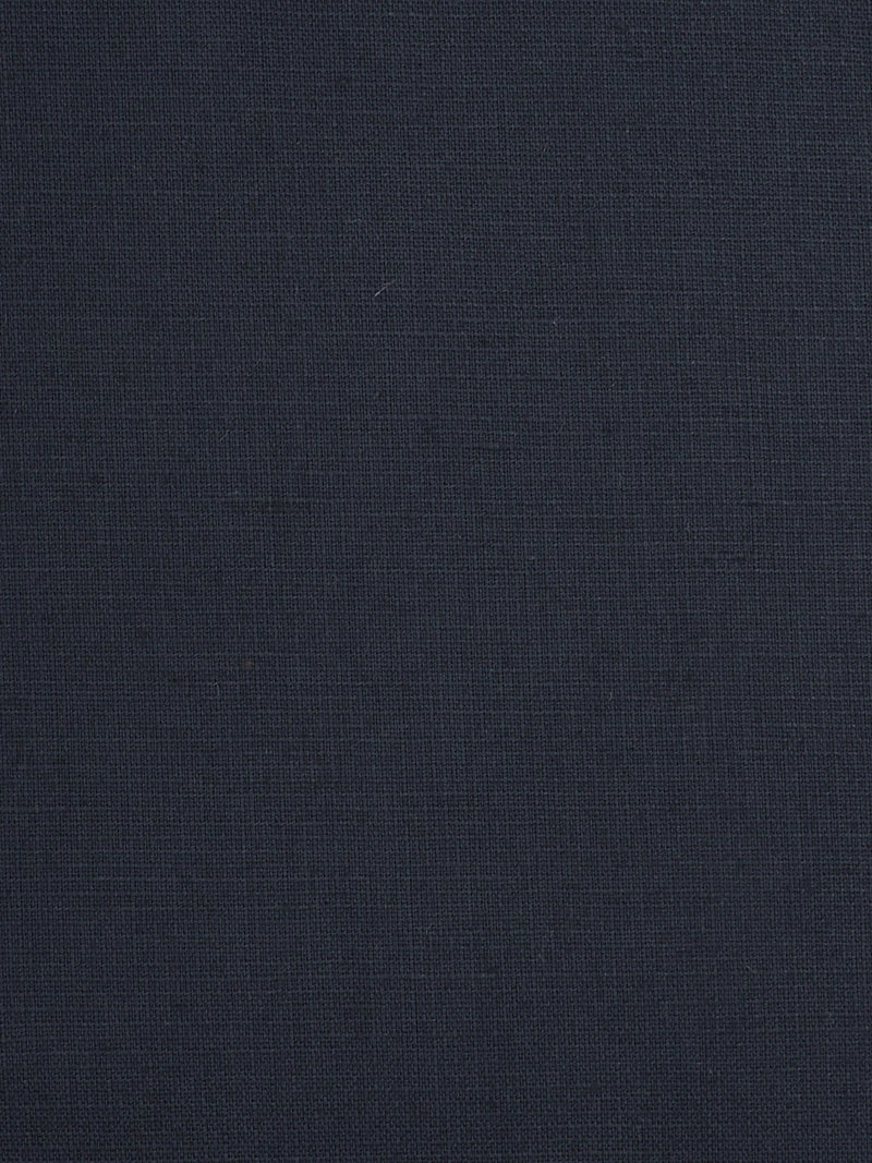 Hemp & Organic Cotton Light Weight Fabric ( GH106E165 )