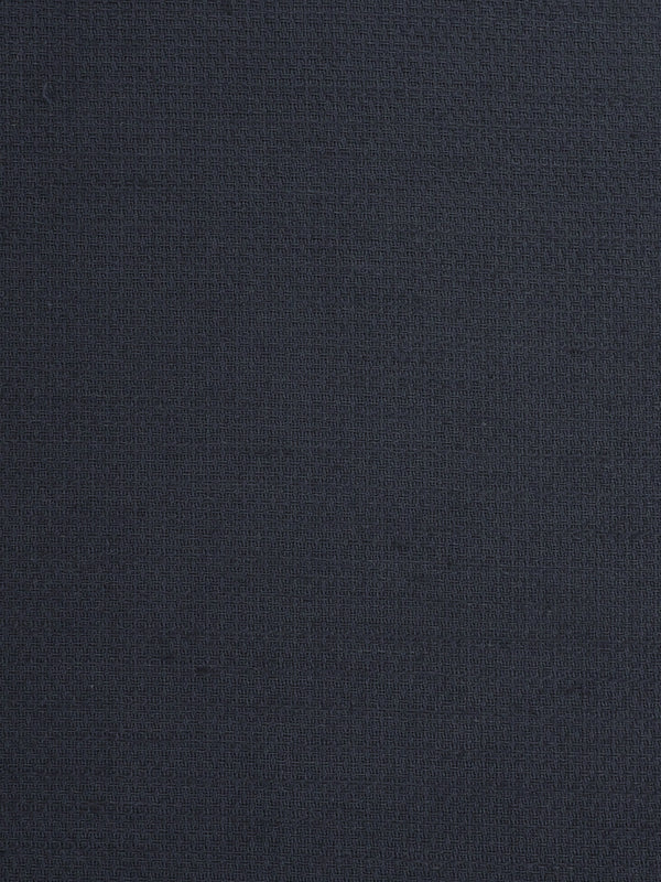 Hemp & Organic Cotton Light Weight Fabric ( GH106E166 )