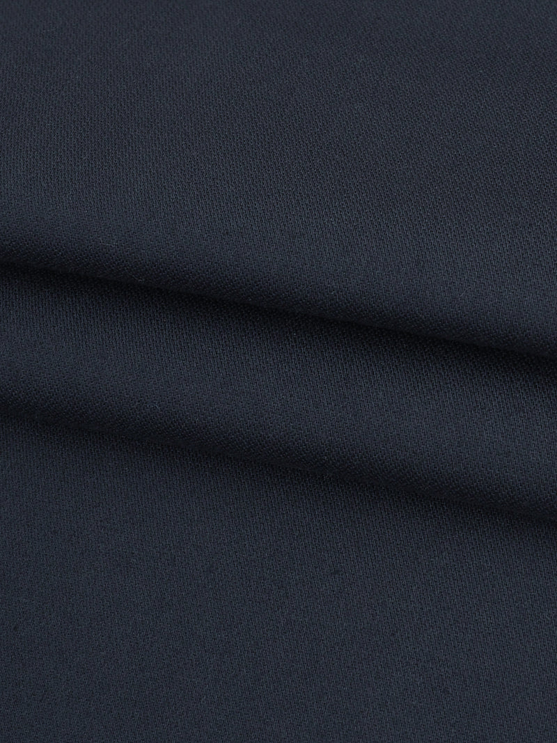 Hemp & Organic Cotton Light Weight Fabric ( GH106E167 )