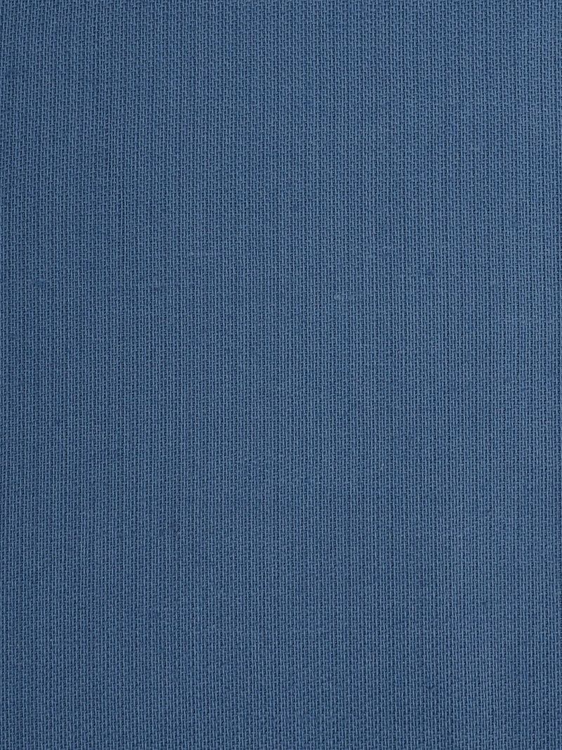 Hemp & Organic Cotton Light Weight Fabric ( GH106E168 )