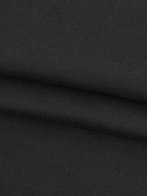 Hemp & Organic Cotton Light Weight Fabric ( GH106E169 )