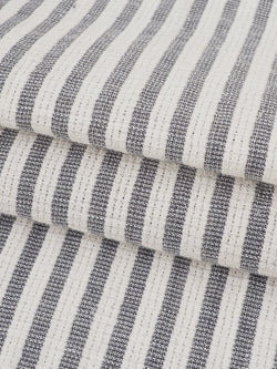 Hemp & Organic Cotton Light Weight Jacquard ( GH108D133B )