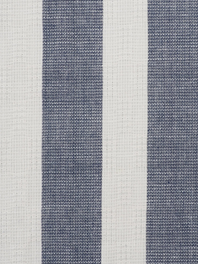 Hemp & Organic Cotton Light Weight Jacquard ( GH108D137C ) - Hemp Fortex
