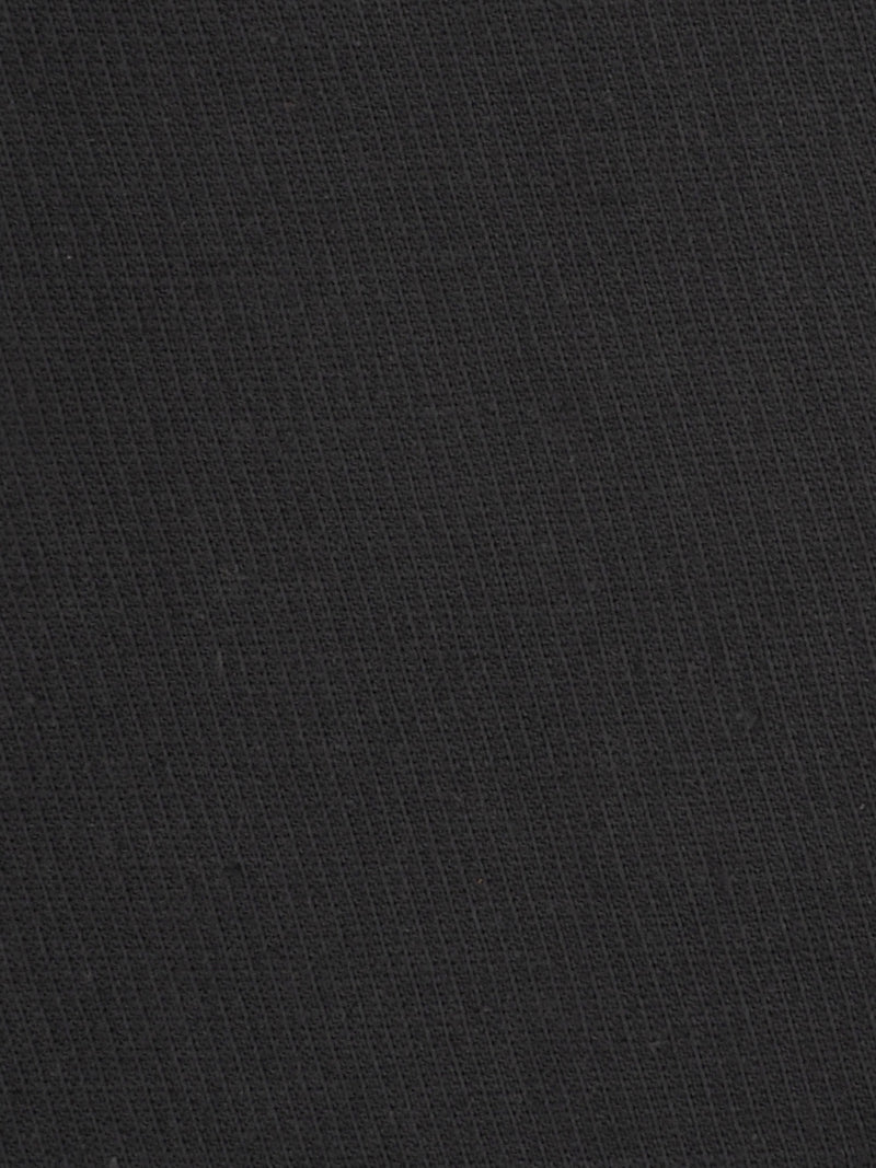Hemp & Organic Cotton Mid- Weight Fabric  ( GH111E146 )