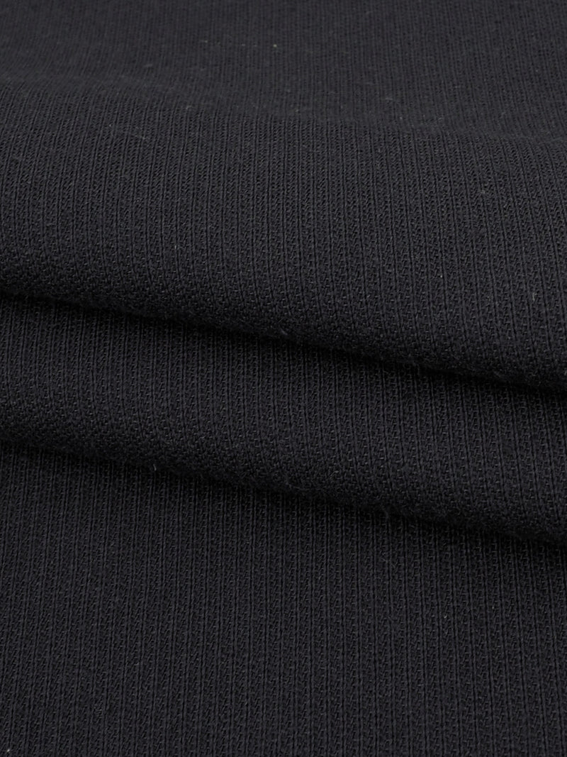 Hemp & Organic Cotton Light Weight Fabric  ( GH111E147 )