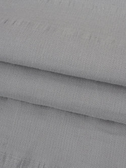 Hemp & Organic Cotton Light Weight Stripe ( GH120D229 ) - Hemp Fortex