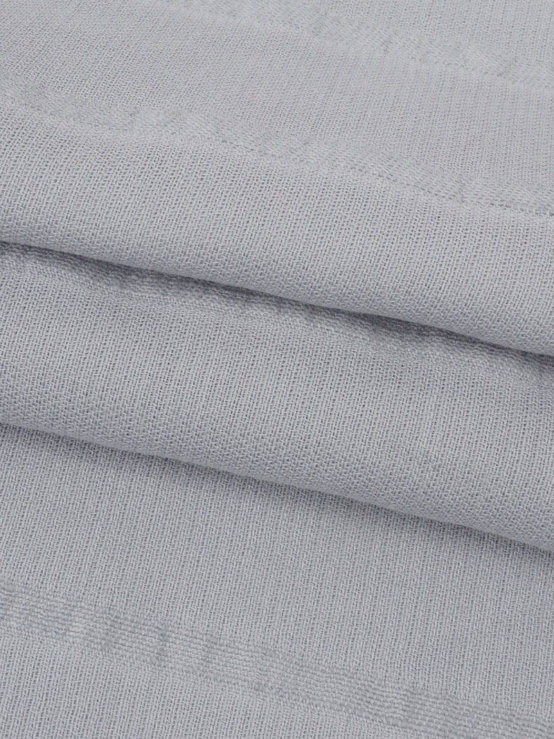 ORGANIC COTTON & Hemp Light Weight Fabric ( GH120D304 )