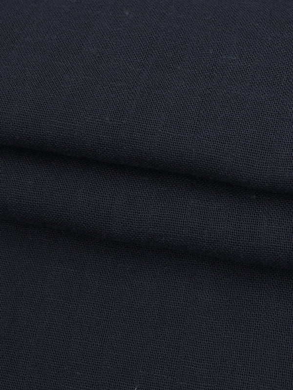 Hemp & Organic Cotton Light Weight Twill Fabric ( GH120E159 )