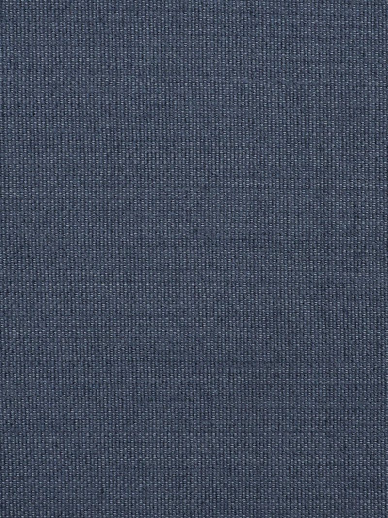 Hemp & Organic Cotton Lyocell Recycled Nylon Light-Weight Jacquard ( GH17102 ) - Hemp Fortex