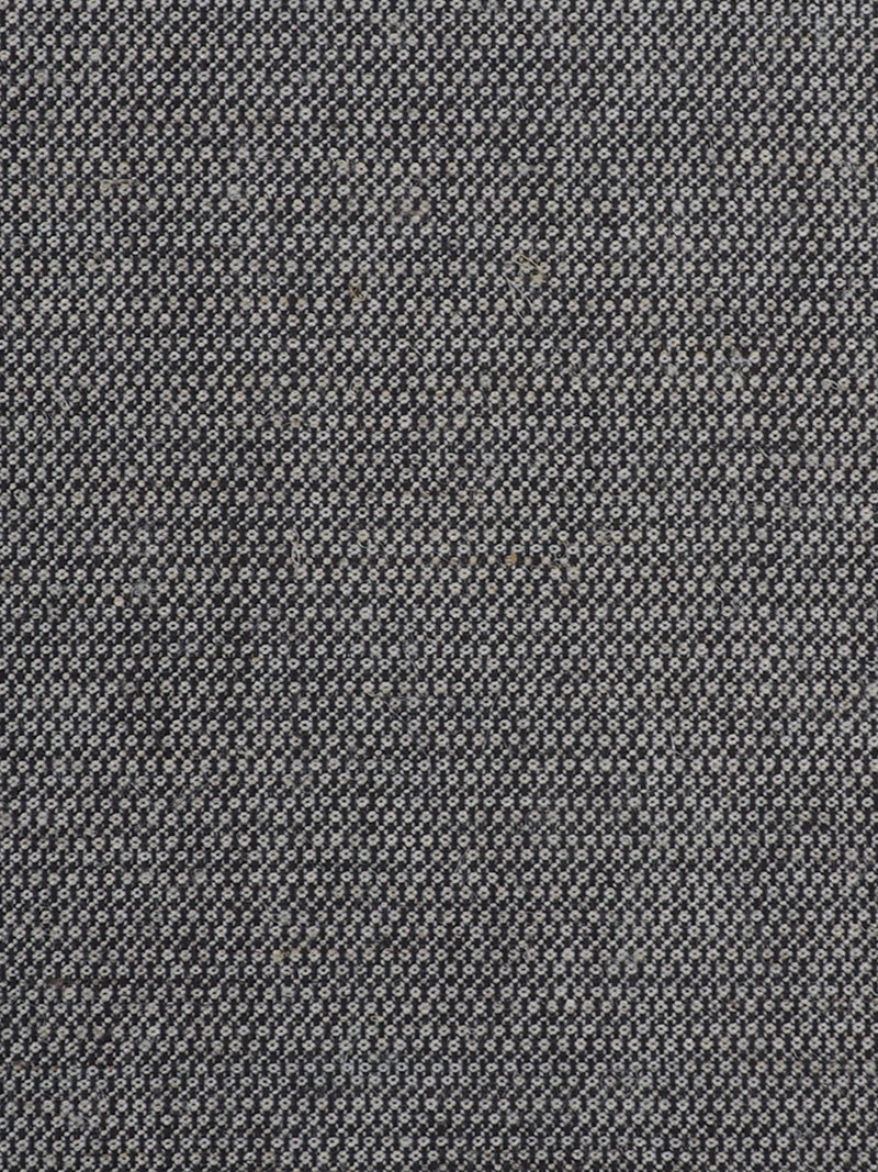 Hemp, Organic Cotton, Lyocell & Recycled Nylon Mid-Weight Jacquard ( GH17104A )