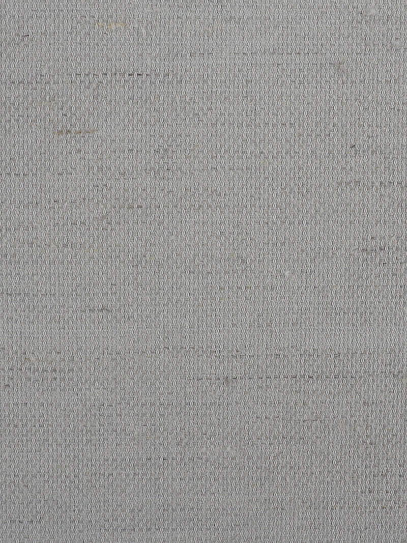 Hemp & Organic Cotton Lyocell Recycled Nylon Mid-Weight Jacquard ( GH17105 ) - Hemp Fortex
