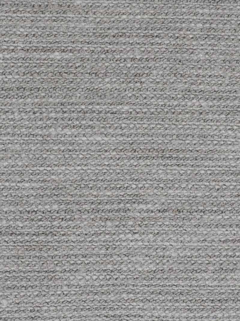 Hemp, Organic Cotton & Tencel Mid-Weight Stretched Twill(GH17107) - Hemp Fortex