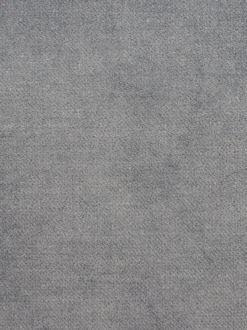 Hemp & Organic Cotton  Mid-Weight Stretched Velveteen ( GH94B141 ) - Hemp Fortex
