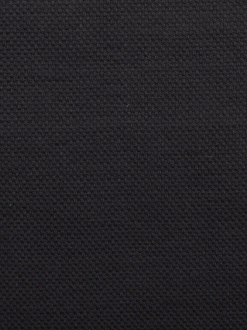 Hemp & Organic Cotton Light Weight Jacquard(GH96B075)