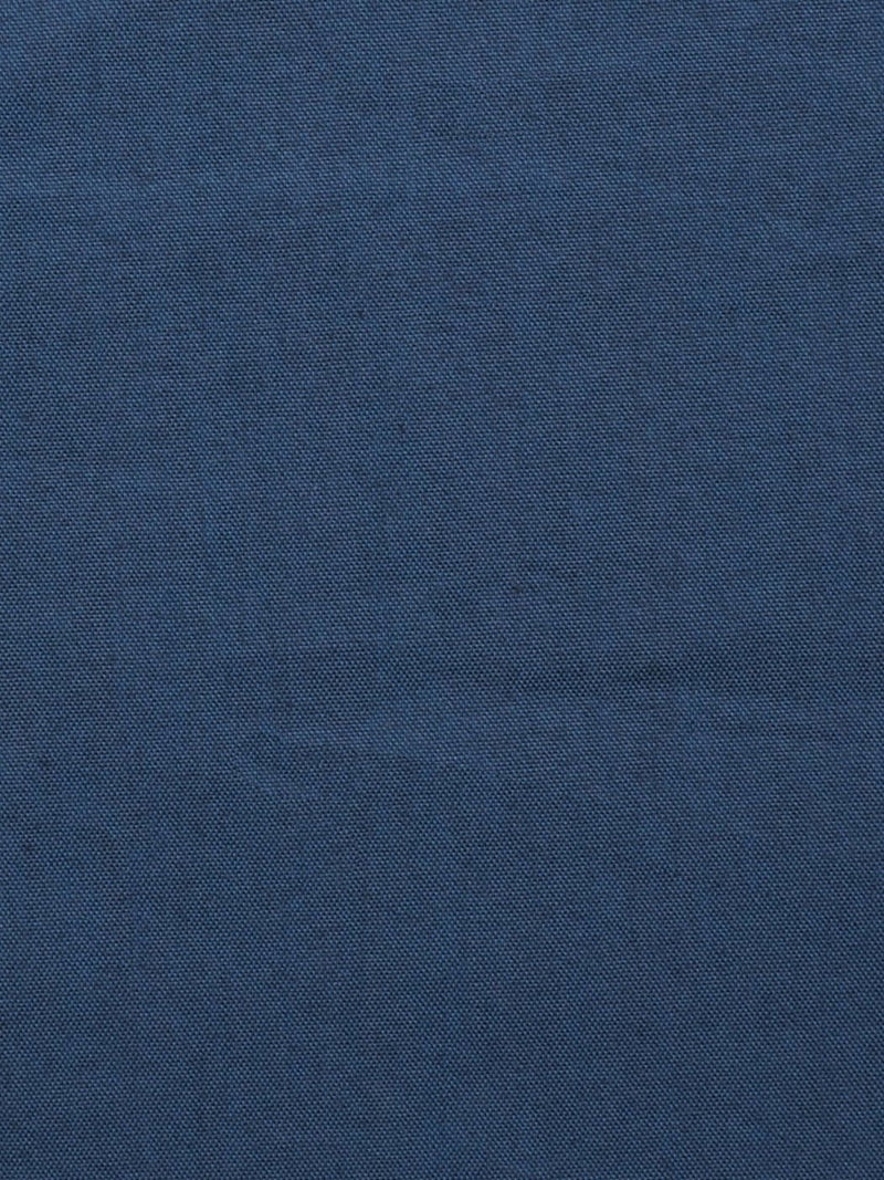 Hemp, Organic Cotton & Recycled Nylon Light Weight Twill(GN09270) - Hemp Fortex