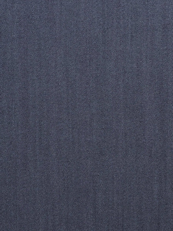 Organic Cotton & Recycled Nylon Light Weight Twill(GN10459N)