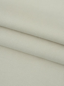 Hemp & Organic Cotton Recycled Nylon Mid-Weight Jacauard ( GN106A232 ) - Hemp Fortex