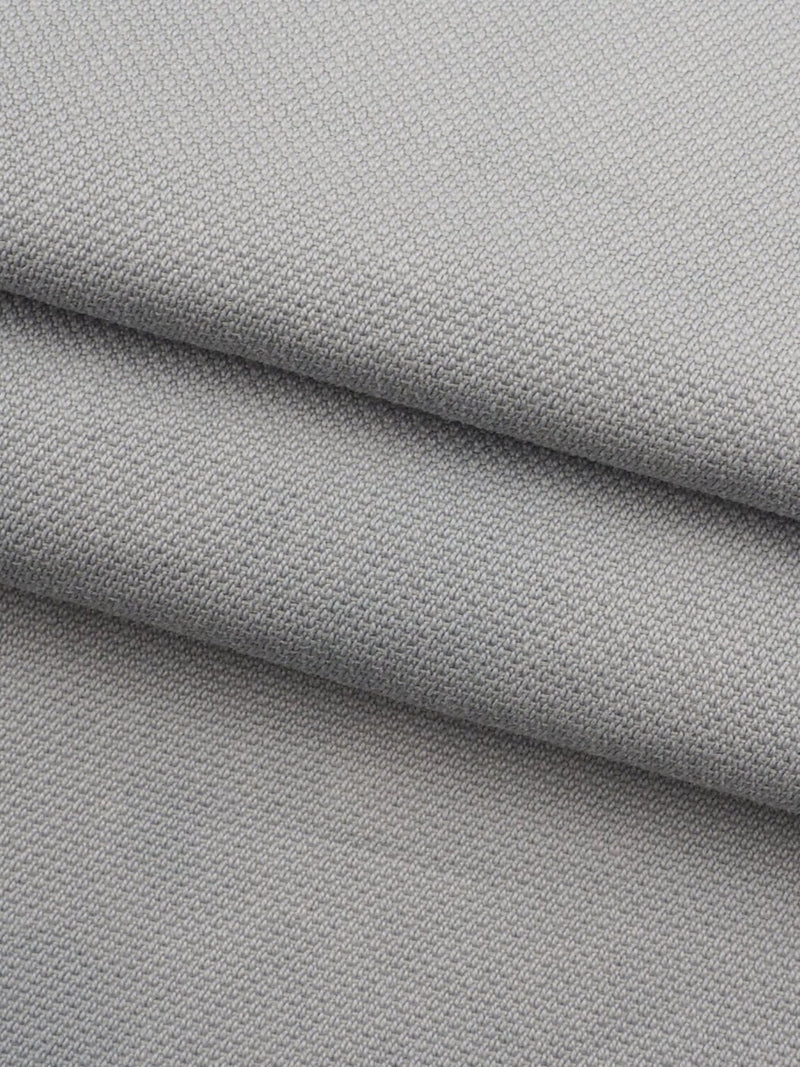 Hemp, Organic Cotton & Recycled Nylon Mid-Weight Jacquard(GN106A234) - Hemp Fortex