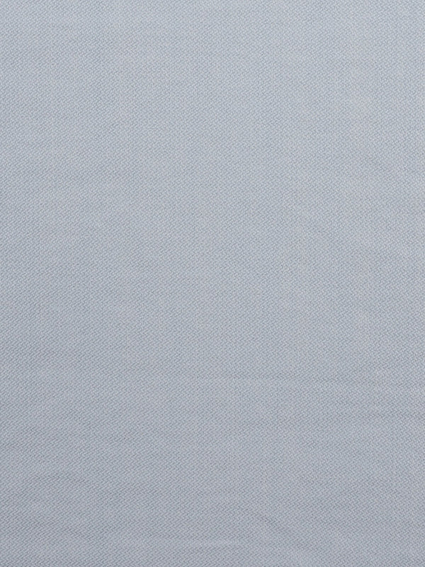 Organic Cotton & Recycled Nylon Light Weight Fabric(GN120B203)