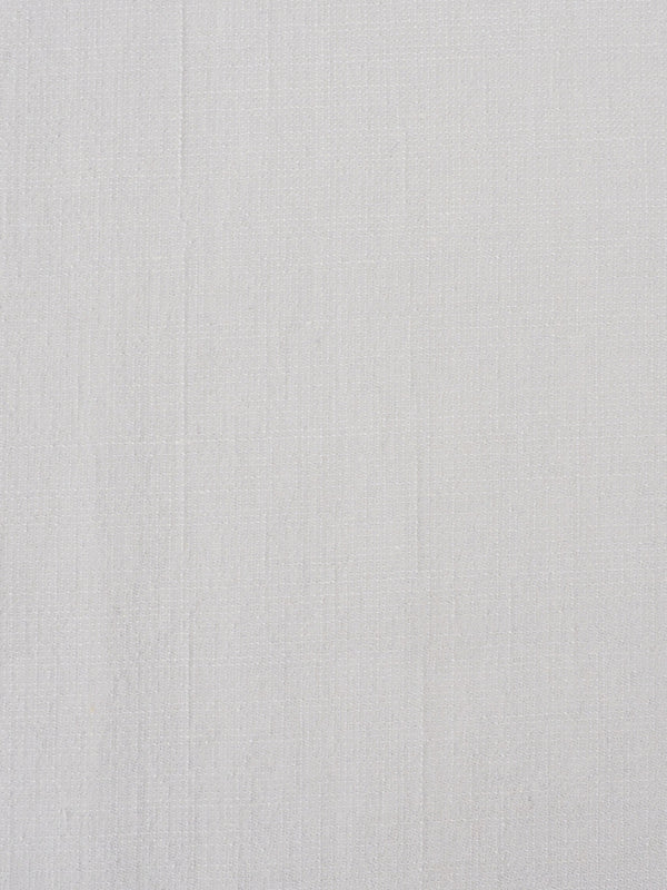 Hemp, Recycled Nylon & Recycled Poly Organic Cotton Light Weight Twill ( GN120D207 )