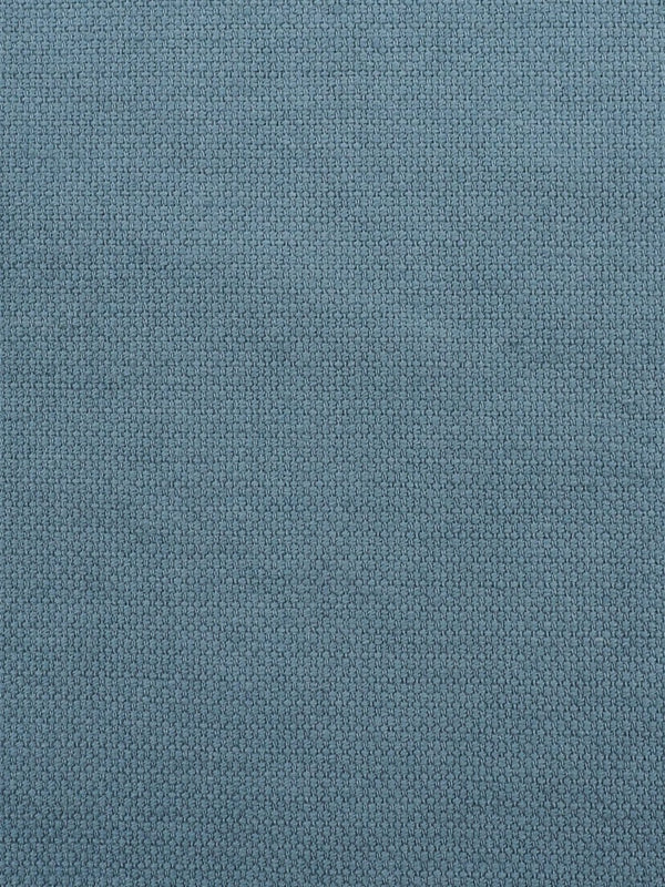 Hemp, Organic Cotton & Recycled Nylon Mid-Weight Jacquard(GN14126) - Hemp Fortex