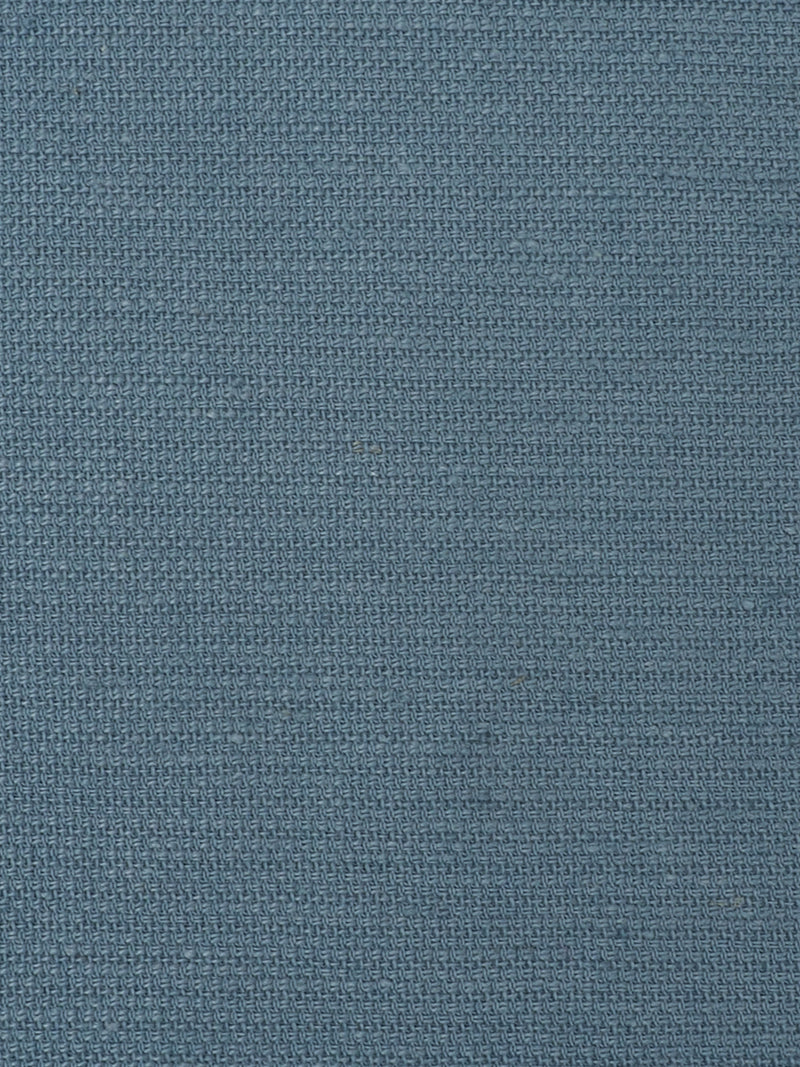Hemp, Organic Cotton & Recycled Nylon Mid-Weight Fabric ( GN14127 ) - Hemp Fortex