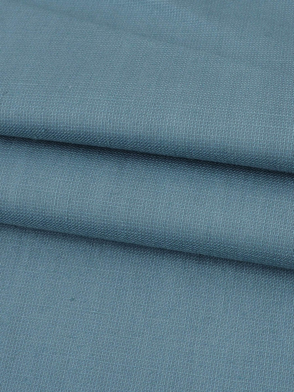 Hemp, Organic Cotton & Recycled Nylon Light Weight Twill Fabric (GN4306)