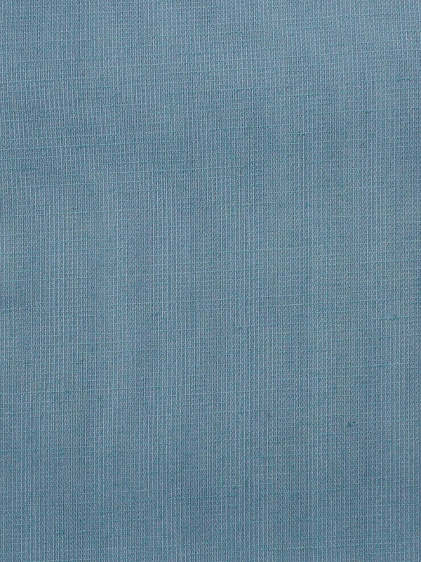 Hemp, Organic Cotton & Recycled Nylon Light Weight Twill Fabric (GN4308)