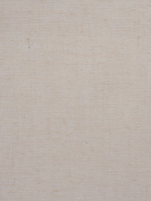 Hemp & Recycled Poly Mid-Weight Jacquard Fabric ( GP06198 )