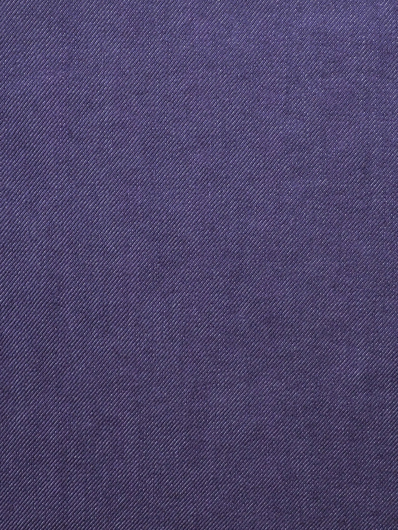 Hemp, Organic Cotton & Recycled Poly Mid-Weight Twill(GP08326)