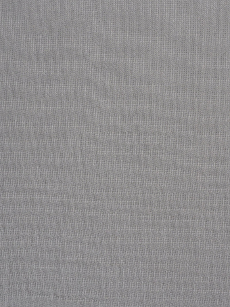 Hemp, Organic Cotton & Recycled Poly Light Weight Twill ( GP120D208 ) - Hemp Fortex
