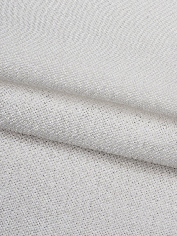 Pure Hemp Light Weight Muslin Fabric(HE104 Three Colors Available )