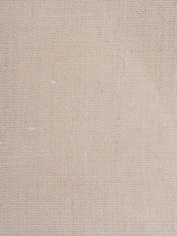 Pure Hemp Heavy Weight Fabric ( HE12072 )