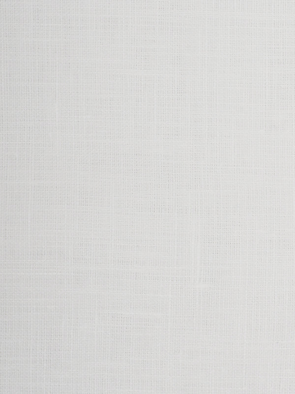 Pure Hemp Light Weight Muslin Fabric ( HE5001 )