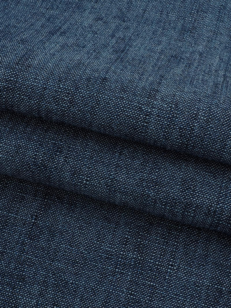 Hemp & Organic Cotton Light Weight Denim ( HG06266 ) - Hemp Fortex