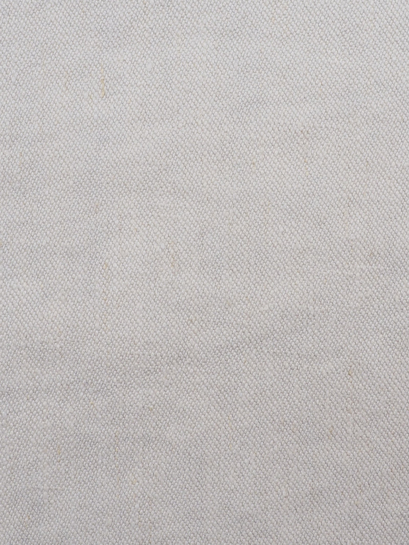 Hemp & Organic Cotton Mid-Weight Twill(HG08022)