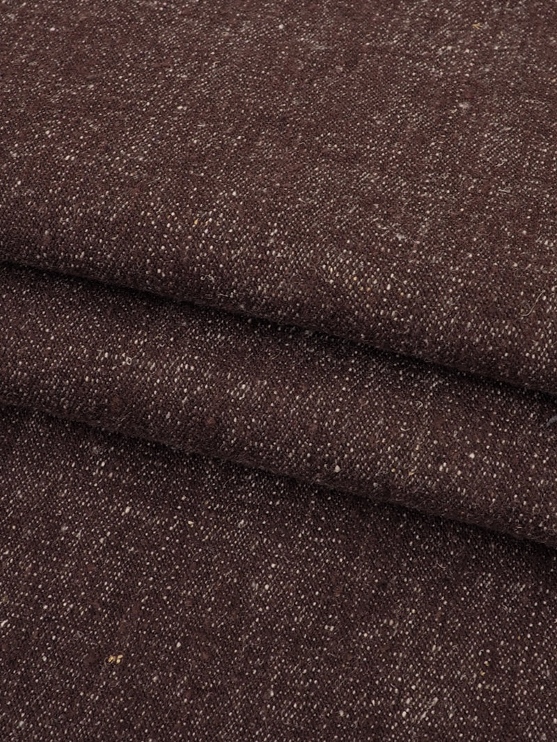 Hemp, Organic Cotton & Stretched Mid-Weight Twill ( HG120A356A ) - Hemp Fortex