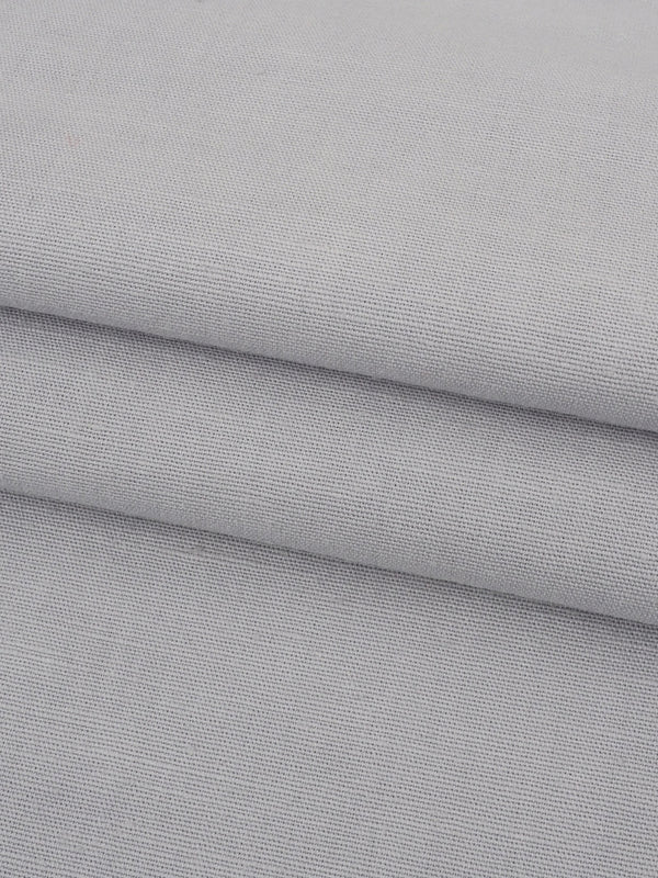 Hemp, Organic Cotton & Tencel Light Weight Plain ( HG120D306 ) - Hemp Fortex