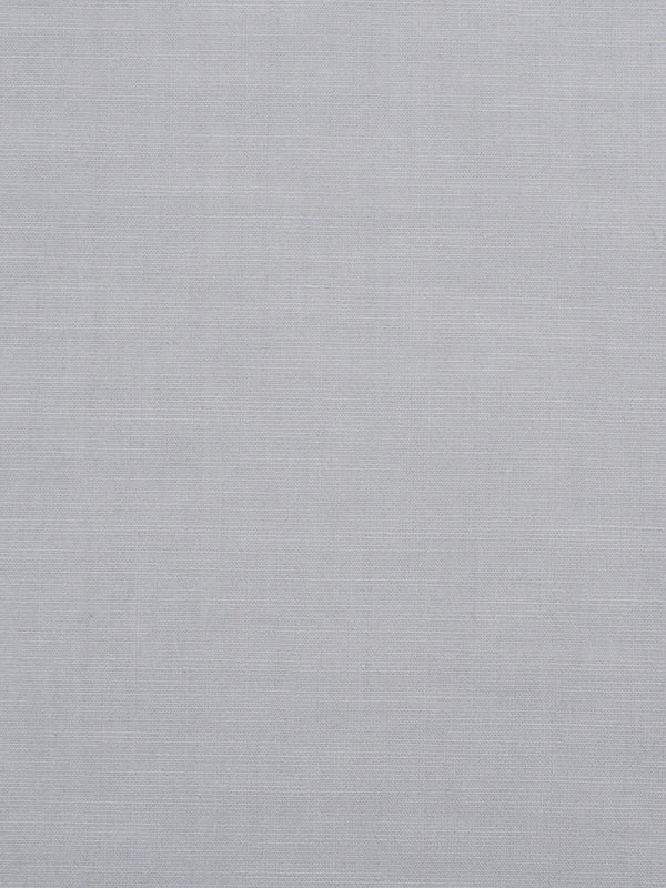 Hemp & Organic Cotton Light-Weight Tencel Pain ( HG120D308 ) - Hemp Fortex