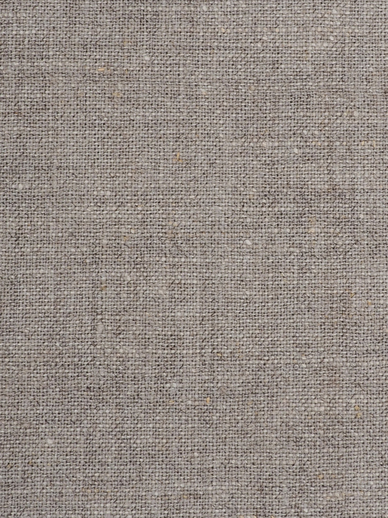 Hemp, Organic Cotton & Yak Light Weight Fabric ( HG14610A )