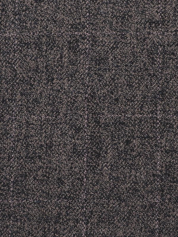 Hemp& Organic Cotton Mid- Weight Yarn Yded Twill Fabric (HG19019Y)