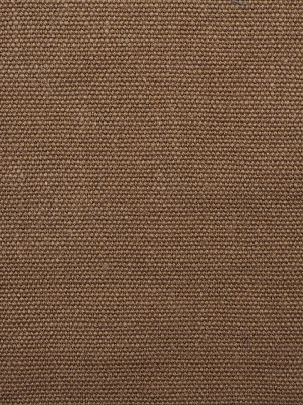 Hemp & Organic Cotton Heavy Weight Canvas ( HG205 ) - Hemp Fortex