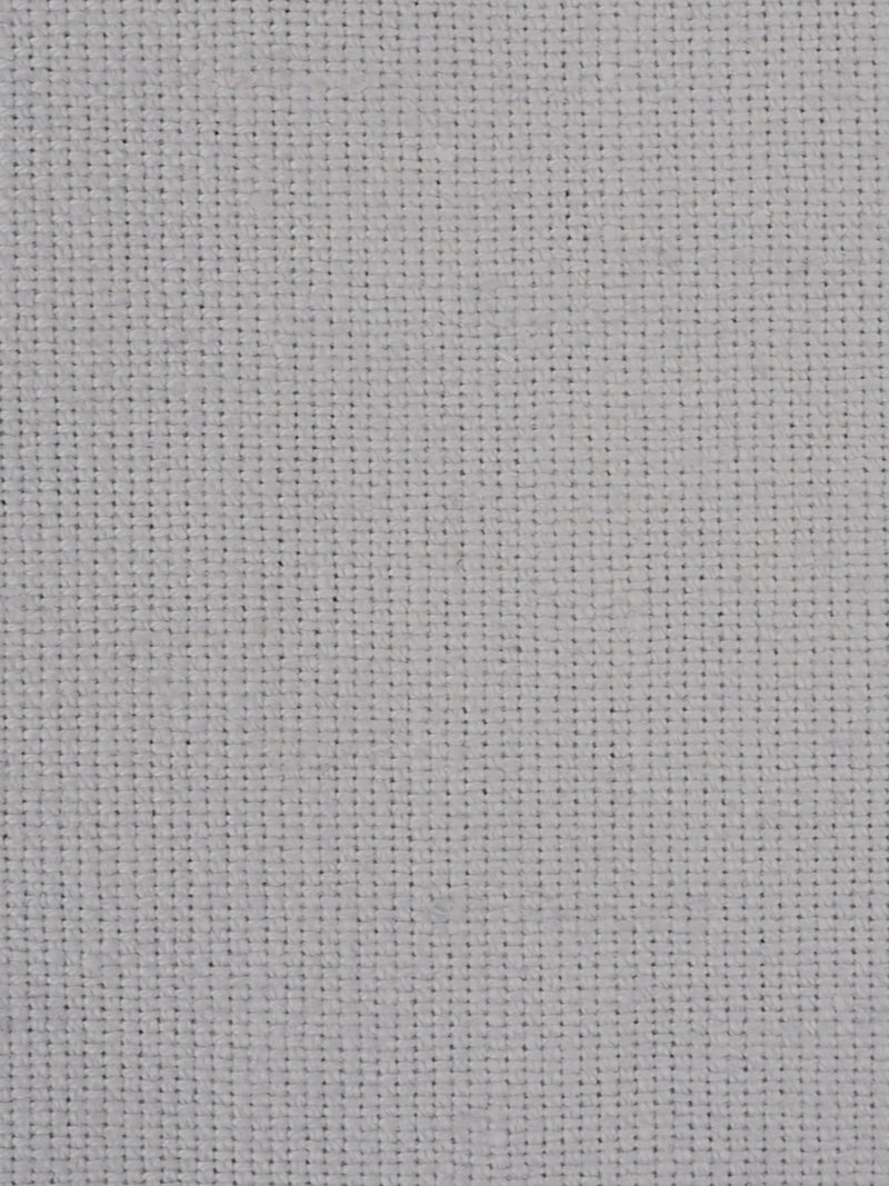 Hemp, Organic Cotton & Recycled Poly Heavy Weight Canvas ( HG41D152 ) - Hemp Fortex