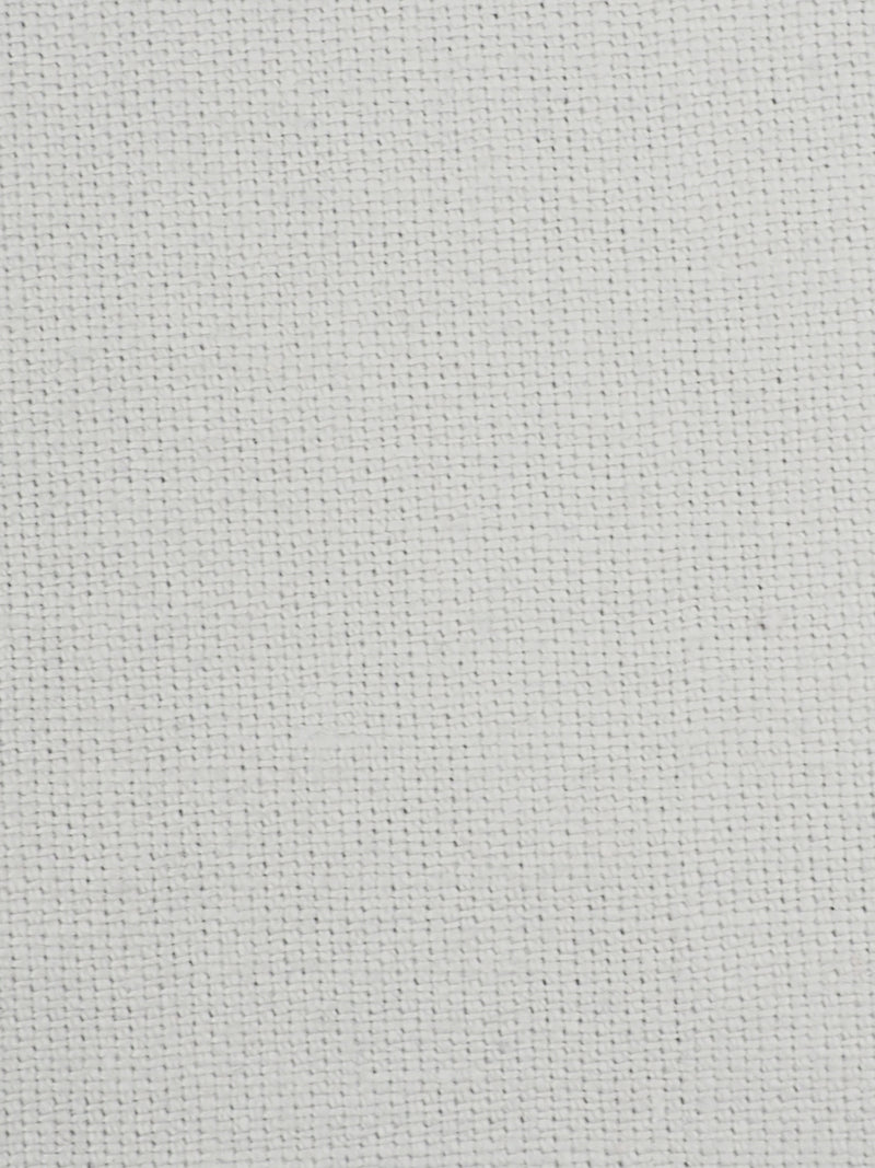 Hemp & Organic Cotton Heavy Weight Canvas ( HG41D154 ) - Hemp Fortex