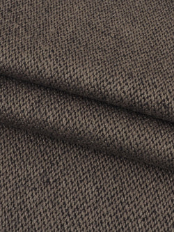 Hemp & Organic Cotton Heavy Weight Herringbone Canvas(HG44D416L) - Hemp Fortex