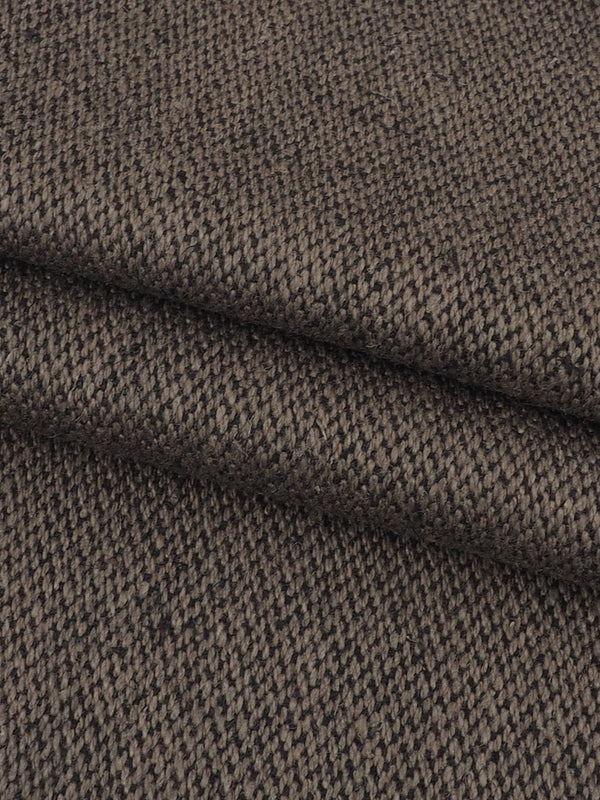Hemp & Organic Cotton Heavy-Weight Herringbone Canvas ( HG44D416L )