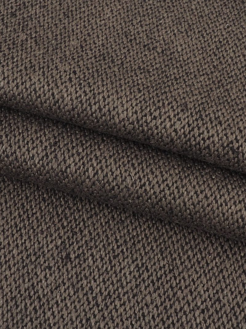 Hemp & Organic Cotton Heavy-Weight Herringbone Canvas ( HG44D416L ) - Hemp Fortex