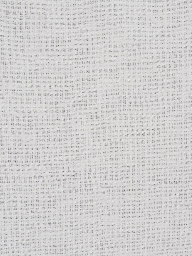Hemp & Organic Cotton Light Weight Herringbone ( HG52D292 ) - Hemp Fortex