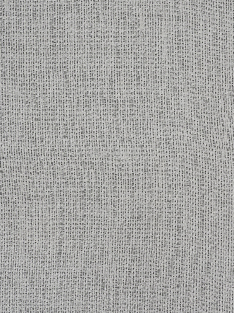 Hemp & Organic Cotton Light Weight Herringbone ( HG52D293 ) - Hemp Fortex